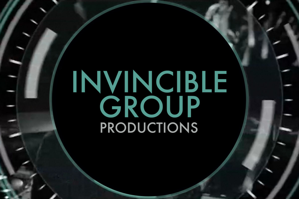 Invincible Group Productions